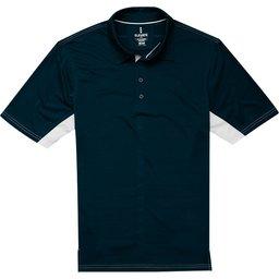 golf-polo-6869.jpg