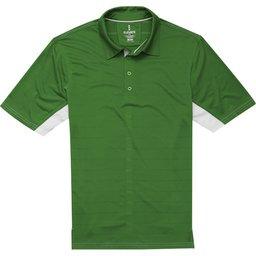 golf-polo-8f31.jpg