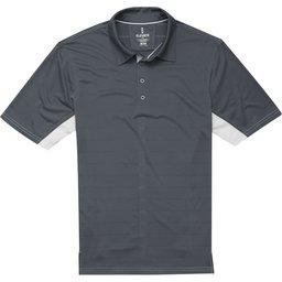 golf-polo-d344.jpg