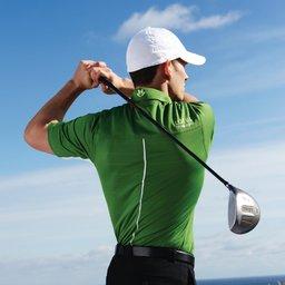 golf-polo-e813.jpg