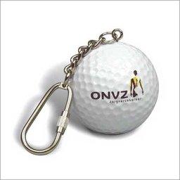 golfbal-sleutelhanger-427a.jpg