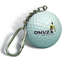 golfbal-sleutelhanger-e577.jpg