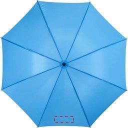golfparaplu-centrixx-4d45.jpg