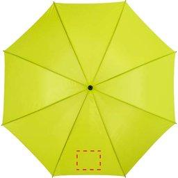 golfparaplu-centrixx-807e.jpg