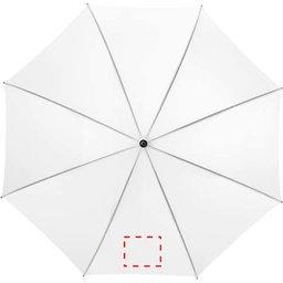 golfparaplu-centrixx-8868.jpg