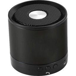greedo-bluetooth-speaker-1c9c.jpg