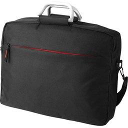 grote-congres-en-laptop-tas-8123.jpg