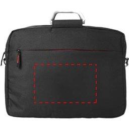 grote-congres-en-laptop-tas-96ad.jpg