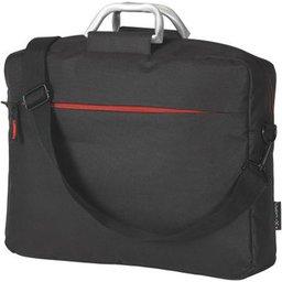 grote-congres-en-laptop-tas-9c5b.jpg