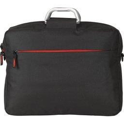 grote-congres-en-laptop-tas-afb9.jpg
