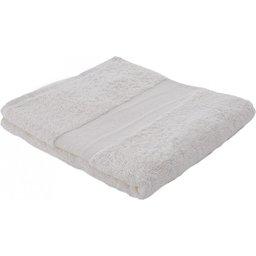 handdoek-sophie-muval-450-2b3f.jpg