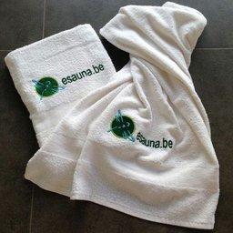 handdoeken-met-naam-0b9c.jpg