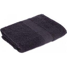 handdoeken-met-naam-1e75.jpg