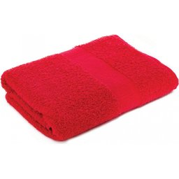 handdoeken-met-naam-1f8d.jpg