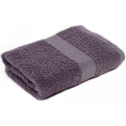 handdoeken-met-naam-2333.jpg