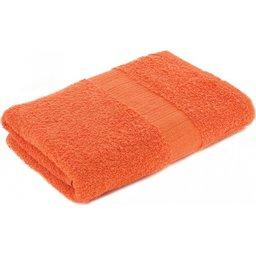 handdoeken-met-naam-9f68.jpg