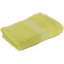 handdoeken-met-naam-ab22.jpg