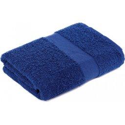 handdoeken-met-naam-bafe.jpg