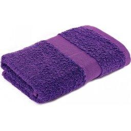 handdoeken-met-naam-ca7d.jpg