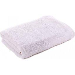 handdoeken-met-naam-e082.jpg
