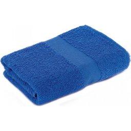 handdoeken-met-naam-f7ee.jpg