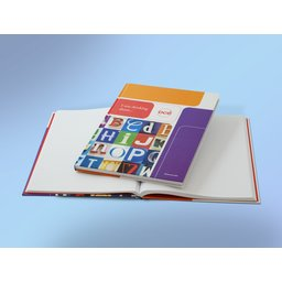 hardcover-notitieboek-a4-6a80.jpg