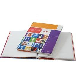 hardcover-notitieboek-a4-e3d0.jpg