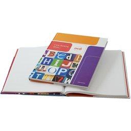 hardcover-notitieboek-a5-84f4.jpg