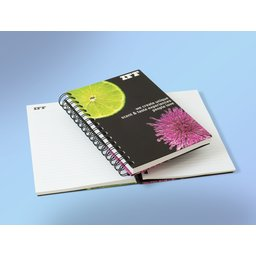 hardcover-notitieboek-wire-o-f3d9.jpg
