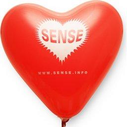 hart-ballonnen-793a.jpg