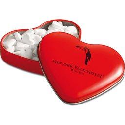 hartenblikje-valentijn-947c.jpg