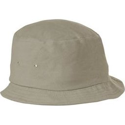 heavy-brushed-bob-hat-7486.jpg
