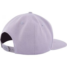 hiphop-cap-284b.jpg