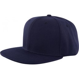 hiphop-cap-3a80.jpg