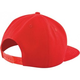 hiphop-cap-809c.jpg