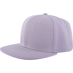 hiphop-cap-b035.jpg
