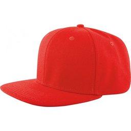 hiphop-cap-f6af.jpg