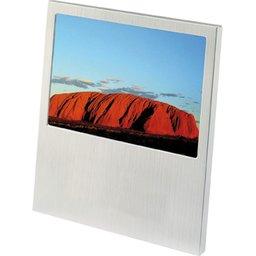 horizontale-fotolijst-309a.jpg