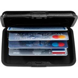 houder-voor-12-kredietkaarten-ecd0.jpg