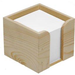 houten-papierbox-b194.jpg