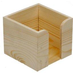 houten-papierbox-d56f.jpg