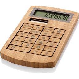 houten-rekenmachine-01f2.jpg