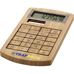 houten-rekenmachine-4d9b.jpg