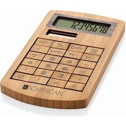 houten-rekenmachine-8a85.jpg