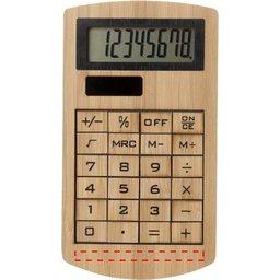 houten-rekenmachine-969f.jpg