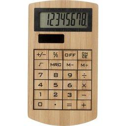 houten-rekenmachine-a63a.jpg