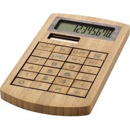 houten-rekenmachine-deba.jpg