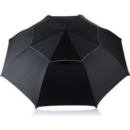hurricane-storm-paraplu-106f.jpg
