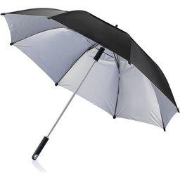 hurricane-storm-paraplu-8302.jpg