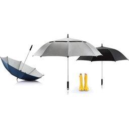 hurricane-storm-paraplu-af4b.jpg